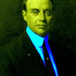 Enrico Alliata di Salaparuta