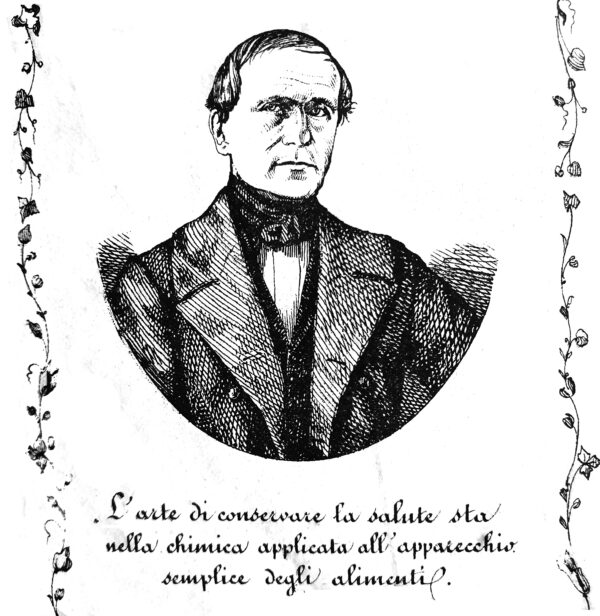 Francesco Chapusot